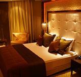 Hotel Zurich ****