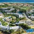 Memories Splash Punta Cana Resort & Spa *****