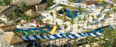 Memories Splash Punta Cana Resort & Spa