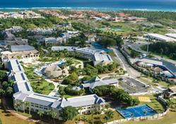 Hotel Royalton Punta Cana & Memories Splash
