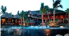Mai Samui Beach Resort and Spa
