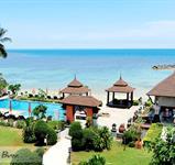Resort Samui Bura Beach ****