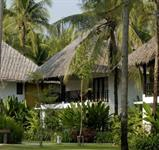 Hotel Haadson Resort ***