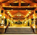 Khao Lak Merlin Resort ****+