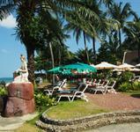 Khao Lak Palm Beach ***+