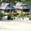Palm Grove Lodges ***