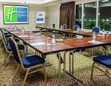 Holiday Inn Express Dubai - Airport **