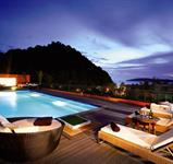 Hotel The Small Krabi ***
