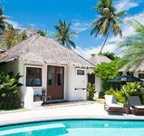 Lazy Days Samui Beach Resort ***