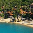 Coral Cliff Beach Resort (ex. Coral Cove Chalet)