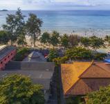 Tropica Bungalow Hotel ***