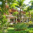 Khao Lak Bayfront Resort ***