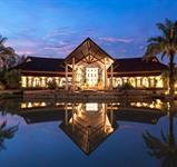 Resort Khao Lak Bayfront ***
