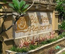 Resort Cooee Bali Reef