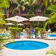 Hotel El Tukan Beach Club ****