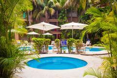 Tukan Hotel and Beach Club