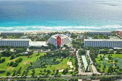 Oasis Cancun Lite