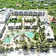 Zanzibar Bay Resort ****