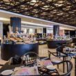 Hotel Sofitel Abu Dhabi Corniche *****