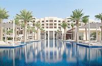 Hotel Park Hyatt Abu Dhabi and Villas