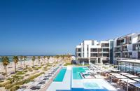 Hotel Nikki Beach Resort & Spa