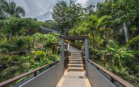 Krabi Cha-da Resort