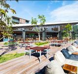 Hotel La Vela Khao Lak ****
