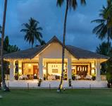 Kantary Beach Villas And Suites *****