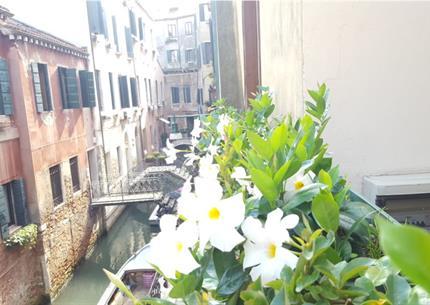 Locanda Canal