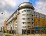 DoubleTree by Hilton Hotel London - Chelsea