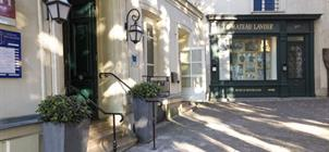 Timhotel Montmartre ***