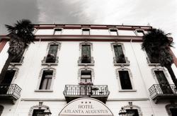 Atlanta Augustus hotel Venice ***