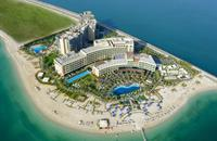 Hotel Rixos The Palm Jumeirah
