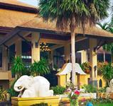 The Fairhouse Beach Resort ****