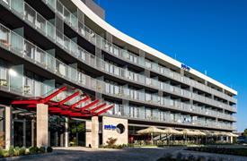 Park Inn by Radisson Zalakaros Hotel and Spa