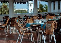 Maru Maru Boutique Hotel