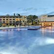 Royalton Hotel Negril (ex. Breezes Grand Resort & Spa Negril) ****