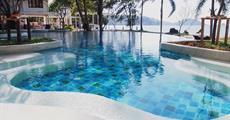 Koh Mak Resort
