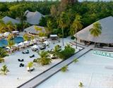 Kihaa Maldives ****+