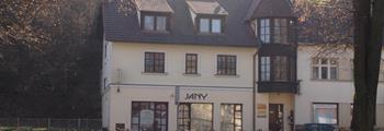 Penzion Jany