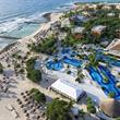 Bahia Principe Luxury Akumal *****