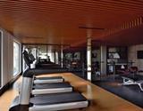 Marriot - Weligama Bay Resort & Spa