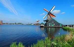 Belgie-Holandsko