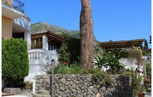 Rezidence Villa Marinú