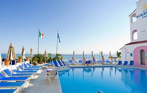 Hotel Solemar