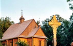 SLOVINSKÉ A CHORVATSKÉ HORY A MOŘE NA KOLE