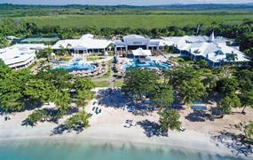 Club Hotel Riu Negril