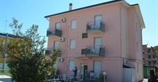 Rezidence Vianello