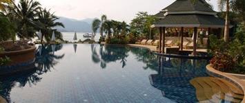 Resort Chai Chet