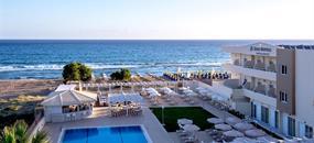 NEPTUNO BEACH